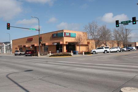 401 3rd St - Rapid City