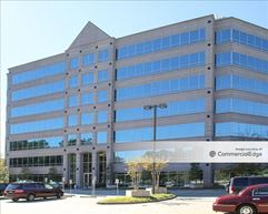 AT&T Lakeside - 1277 Lenox Park - Atlanta
