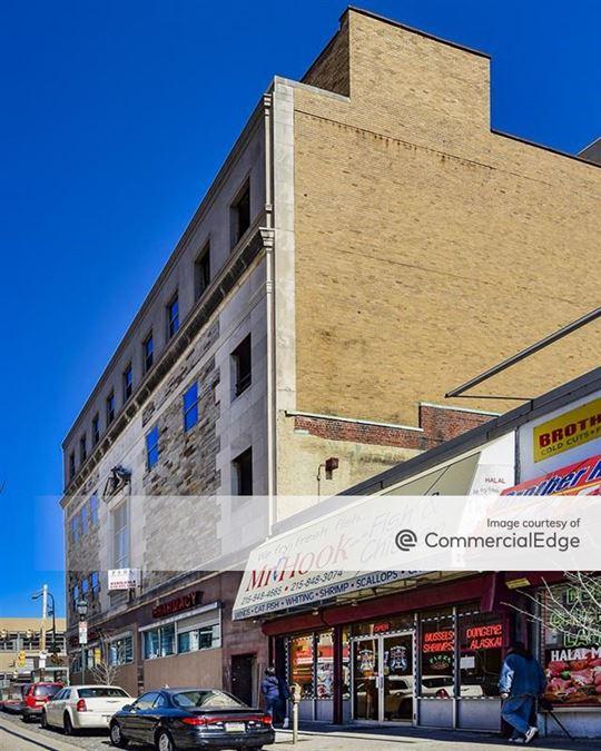 5627 Germantown Avenue