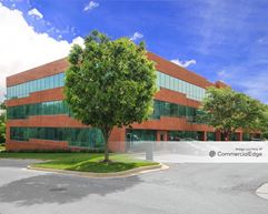 Dolfield Office Park - 400 Redland Court - Owings Mills