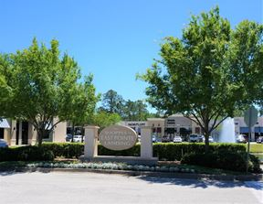 The Shoppes at East Pointe Landing Condo