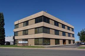 Beeler Professional Building
