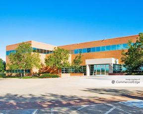 Global Healthcare Exchange - Louisville