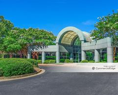 11450 Technology Circle - Johns Creek