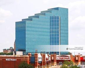 Minnesota Center I