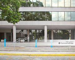 Chase Bank Professional Center - Lake Worth