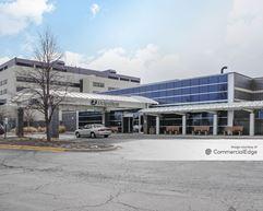 Presence Mercy Medical Center - Aurora