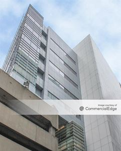 Massachusetts General Hospital - Yawkey Center For Outpatient Care - Boston