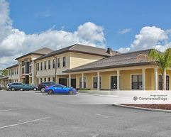 Parkview Town Center - DeBary
