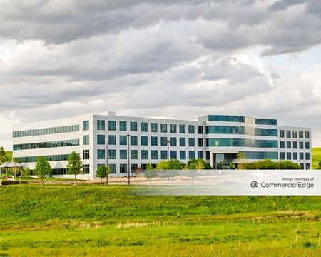 Ten West at Westmoor Technology Park - Building 7 - Westminster