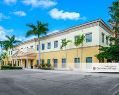 Mirasol Town Square - 11360 North Jog Road - Palm Beach Gardens