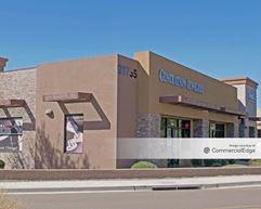 Riverwalk Professional Center North - Peoria