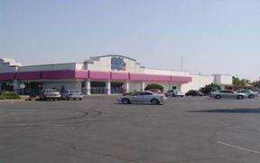 Porterville Retail Space