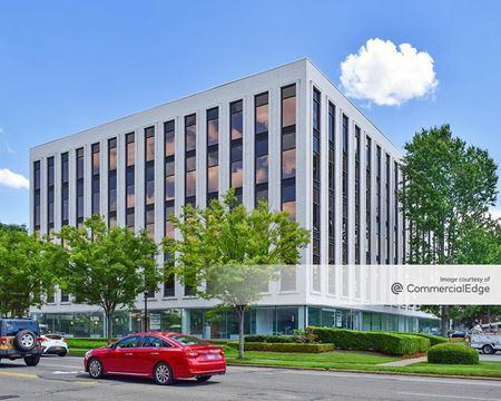 1050 Franklin Avenue - Garden City
