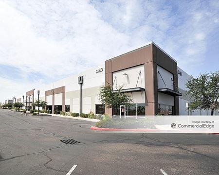 Phoenix Star Commerce Park - Phoenix