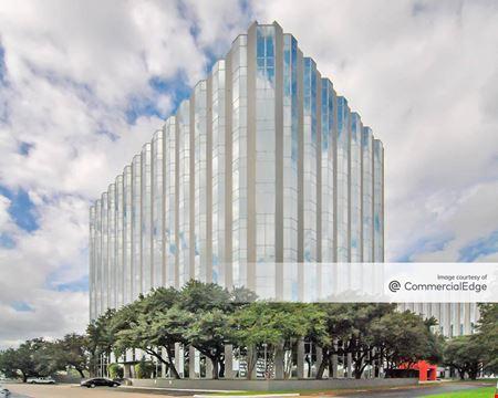 Ricchi Towers - Dallas