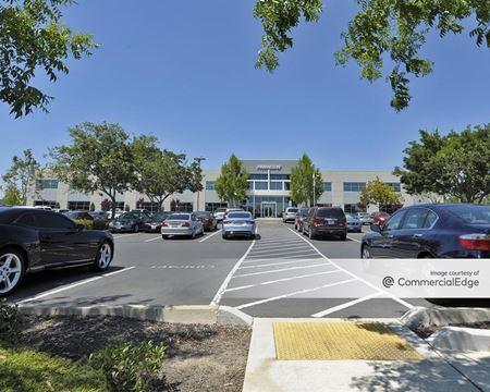 Prospect Corporate Center - Rancho Cordova