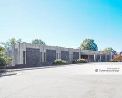 Duke Family Medicine Center - Marshall I. Pickens Building - Durham