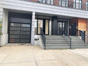 87 Wolcott Street - Brooklyn