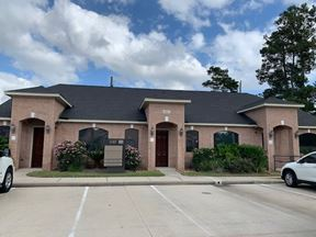 5507 Louetta Rd - Office Condos For Sale 0r For Lease