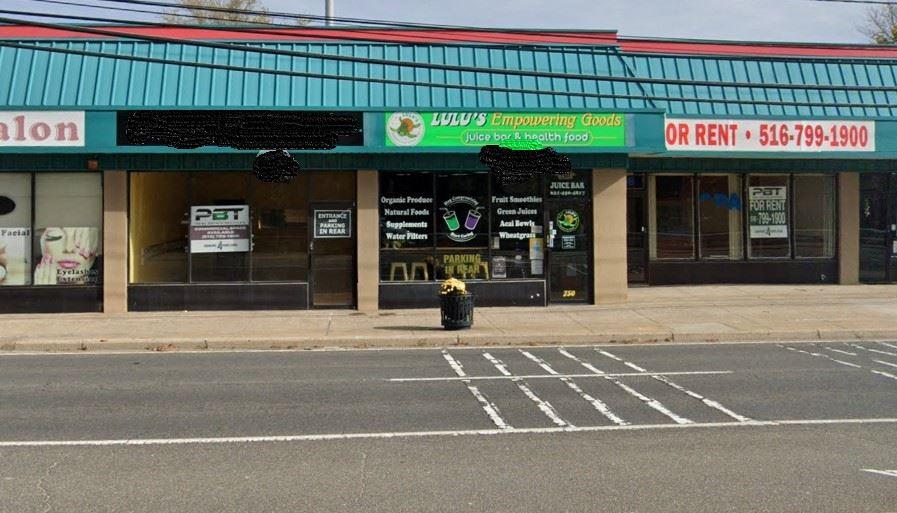 752 N Wellwood Ave