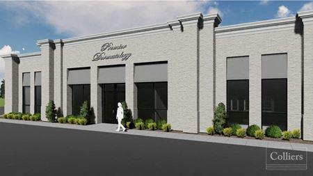 1651 E Stearns Street, Fayetteville, AR - Fayetteville