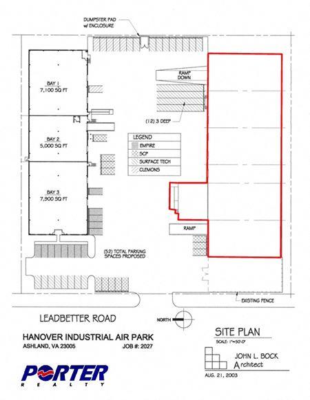 11140 South Leadbetter Road - Ashland