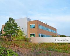 University Research Park - MGE Innovation Center - Madison