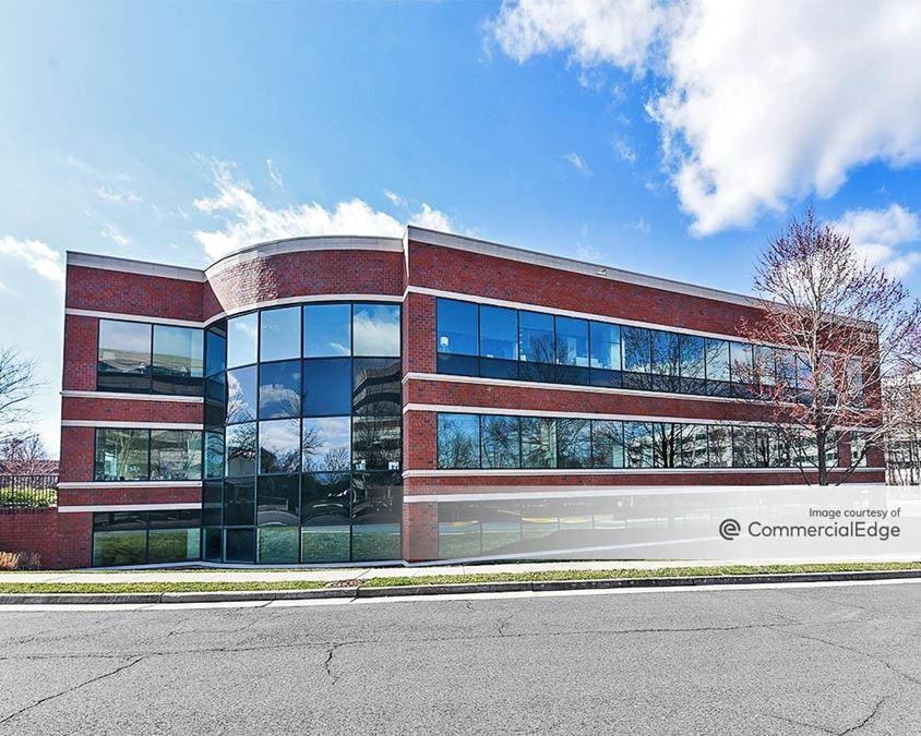 Sunrise Professional Center