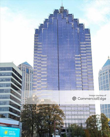 Promenade - Atlanta