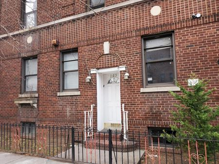 265 Quentin Rd - Brooklyn