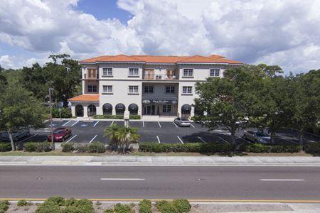 1226 N Tamiami - Sarasota