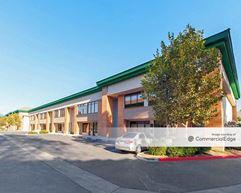 Agoura Business Center East - Agoura Hills