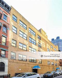320 East 94th Street - New York