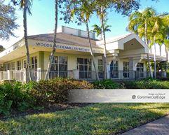 Bernwood Courtyard & Bernwood Place at Pelican Landing - Bonita Springs