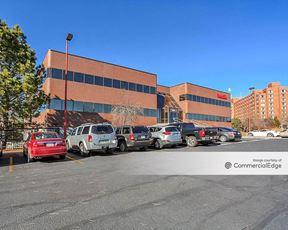 5550 Tech Center Drive