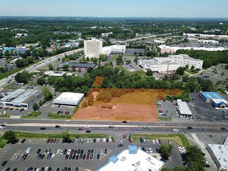 Highway Commercial Development Opportunity - Fairless Hills