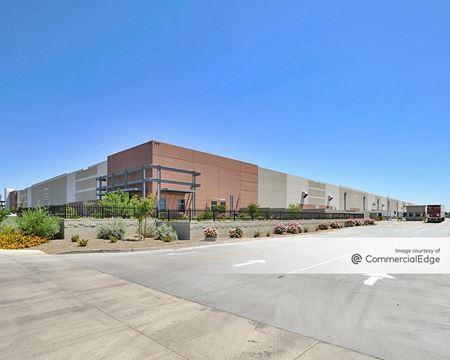 Loop 101 & I-10 Commerceplex II - Tolleson