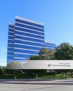 600 Corporate Pointe - Culver City