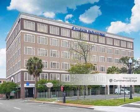 316 South Baylen Street - Pensacola