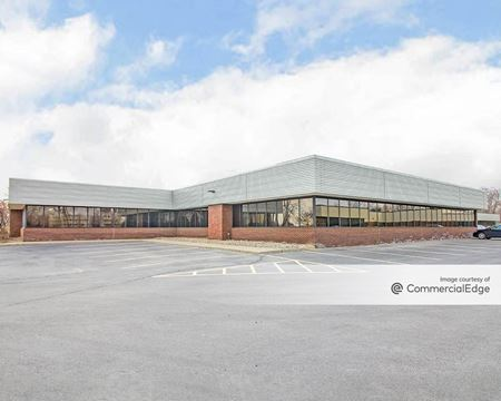 15403 Commerce Drive South - Dearborn