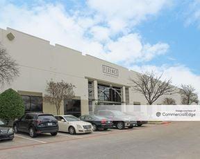 Southpark Corporate Center - Building 4