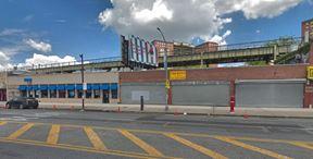 1019 Surf Avenue - Brooklyn