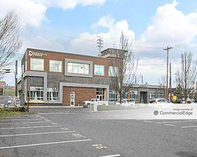 116 Chestnut Street - Red Bank