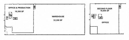 Owner Financing! Rare I-4 Zoning in Lorton, VA - Lorton