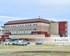 Good Samaritan Medical Center - 340 Exempla Circle - Lafayette