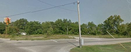 For Lease > Vacant Land > 2.75 Acres Available - Superior Charter Twp