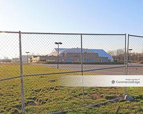 Chester Creek Business Center