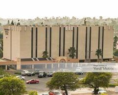 Grossmont Medical Center - Bldg. 3 - La Mesa
