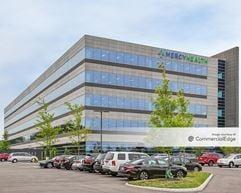 Mercy Health Headquarters - Cincinnati